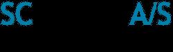 SC Metal Logo